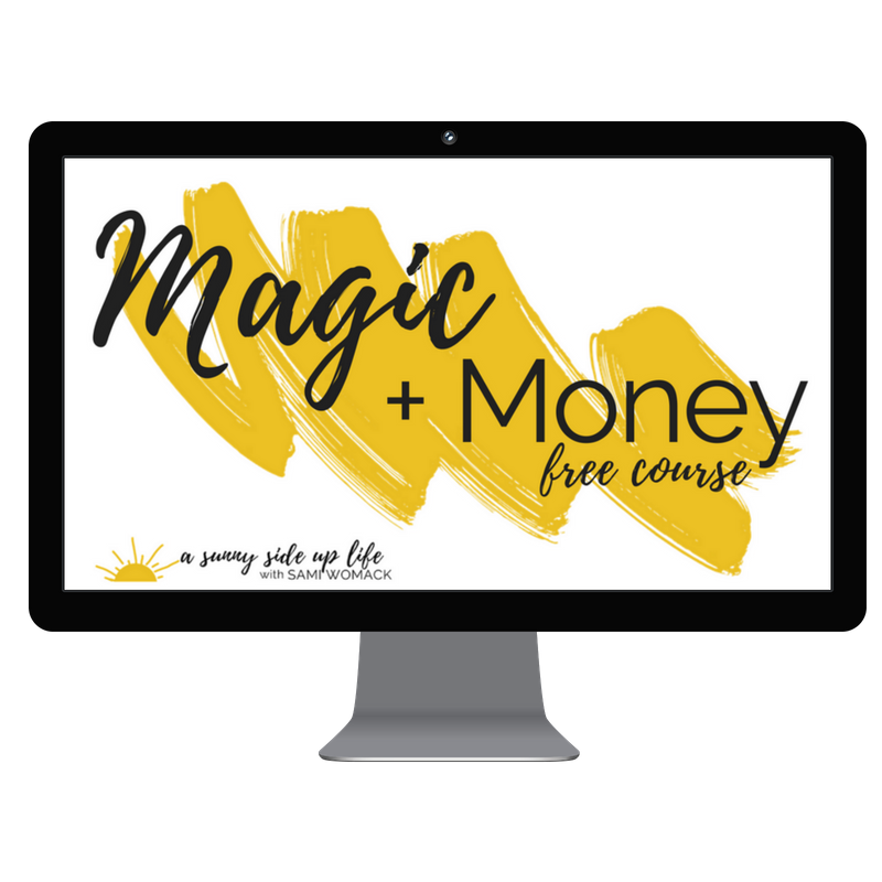 Magic + Money Computer Mockup (clear background).png