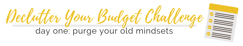Declutter Your Budget Challenge (website).png