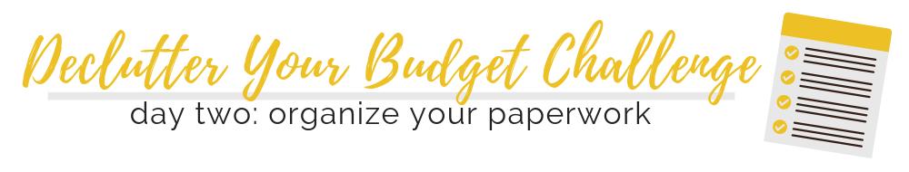 Declutter Your Budget Challenge (website) (1).png