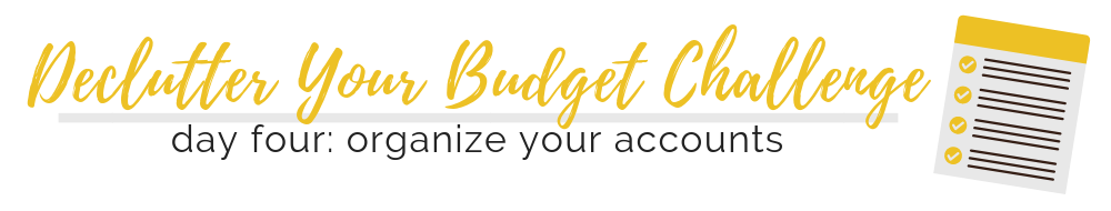 Declutter Your Budget Challenge (website) (3).png