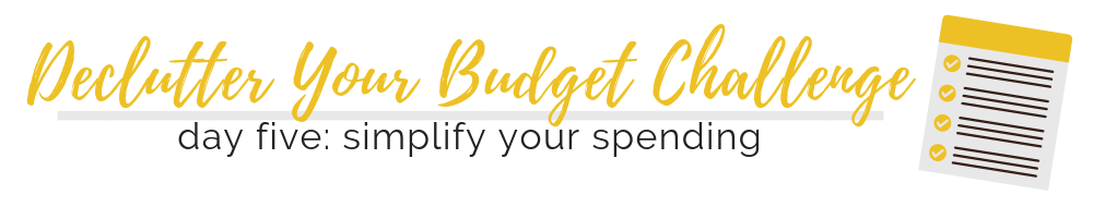 Declutter Your Budget Challenge (website) (4).png