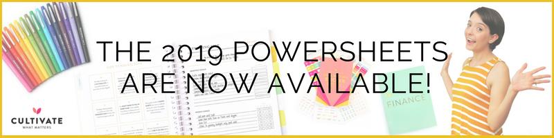 2019 Powersheets (1).png
