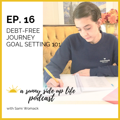 [EP. 16] a sunny side up life podcast thumbnail.png