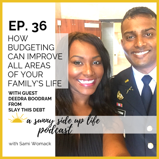 [EP. 36] a sunny side up life podcast thumbnail.png