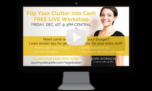 Flip Your Clutter Into Cash Workshop Computer Mockup.png