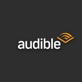 audible.jpg