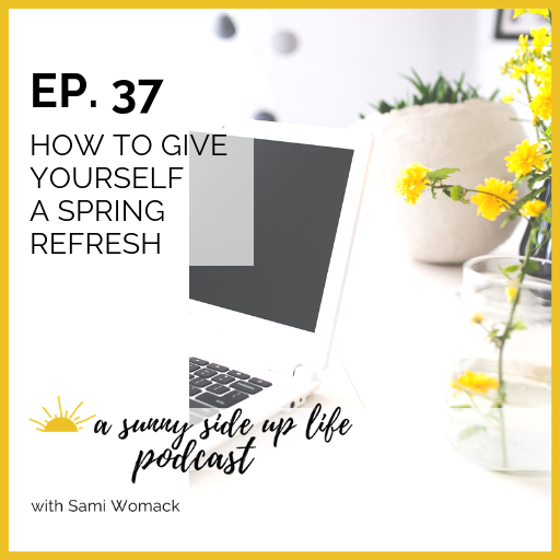 [EP. 35] a sunny side up life podcast thumbnail.png