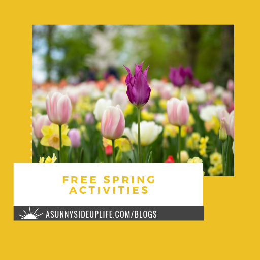 [Free Spring Activities] blog thumbnail.png