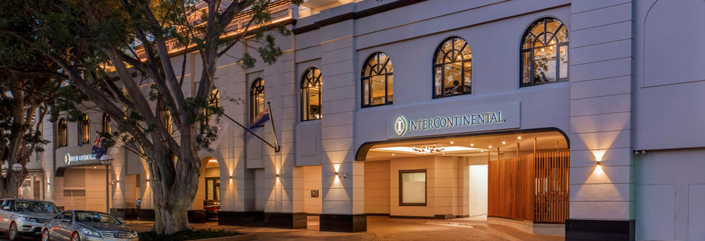 Exterior - InterContinental Sydney Double Bay.jpg