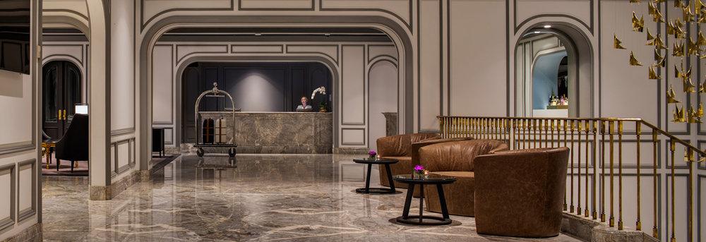 Lobby--InterContinental-Sydney-Double-Bay_0.jpg