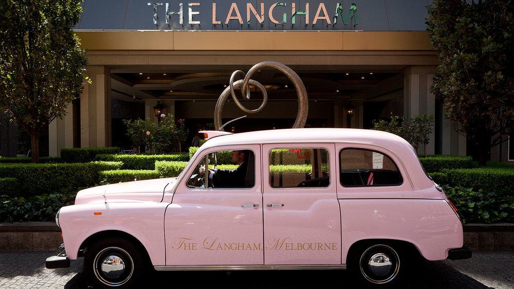 tlmel-exterior-pink-taxi-2014-hires-1680-945.jpg