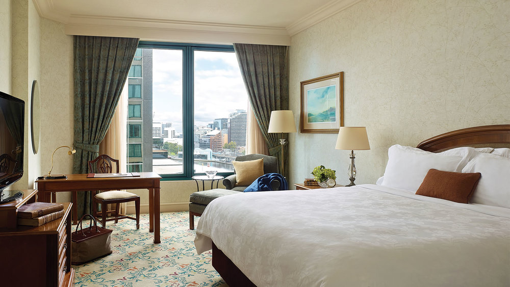 tlmel-grand-classic-room-2014-hires-1680-945.jpg
