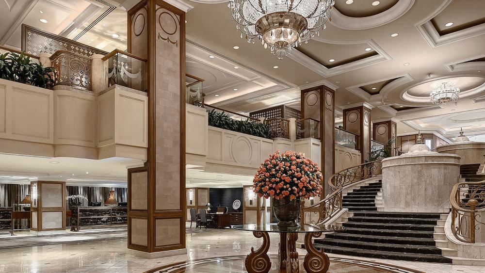tlmel-lobby-2014-hires-1680-945.jpg