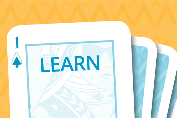 MenuBox-Learn.png