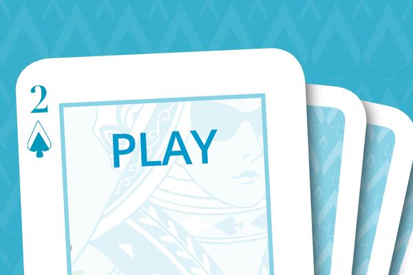 MenuBox-Play.png