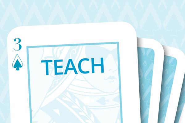 MenuBox-Teach.png