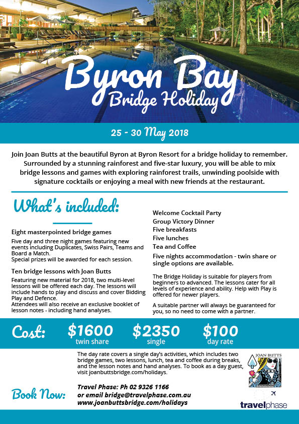 Byron Bay Flyer.jpg