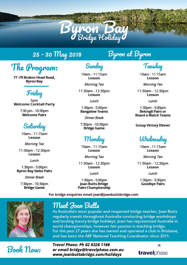 Byron Bay Flyer2.jpg