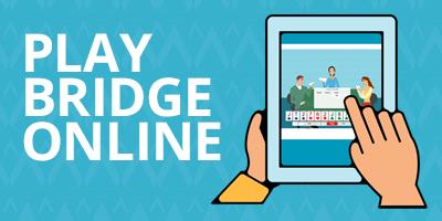 CLICK TO PLAY BRIDGE HANDS ONLINE