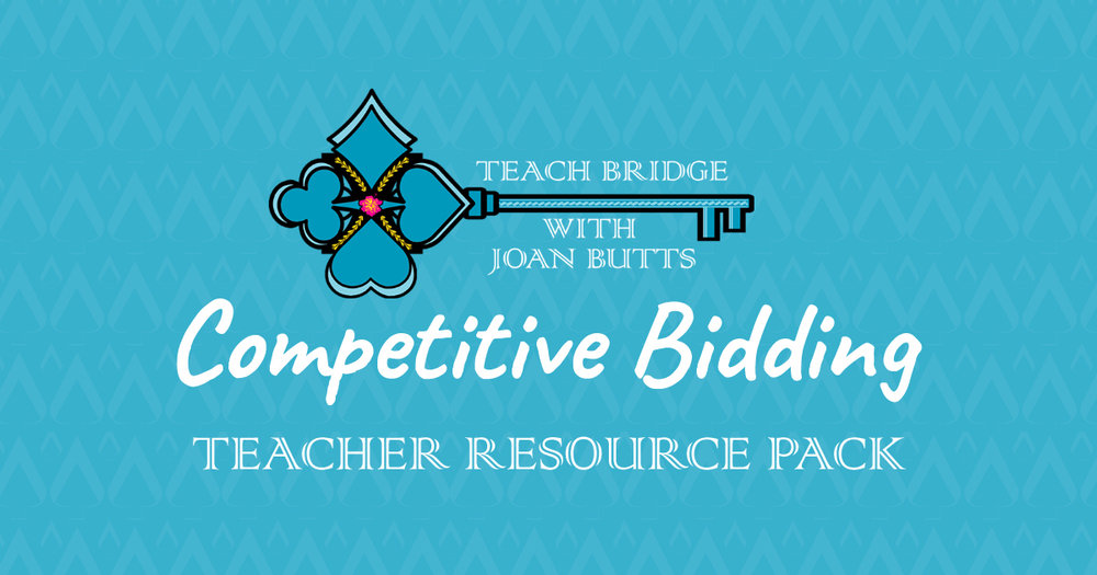 Competitive-Bidding-Teacher-Resource-Pack.jpg