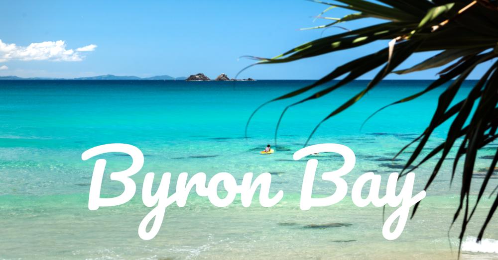 Byron-Rt.png