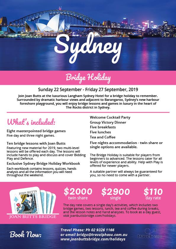 Sydney Flyer.jpg