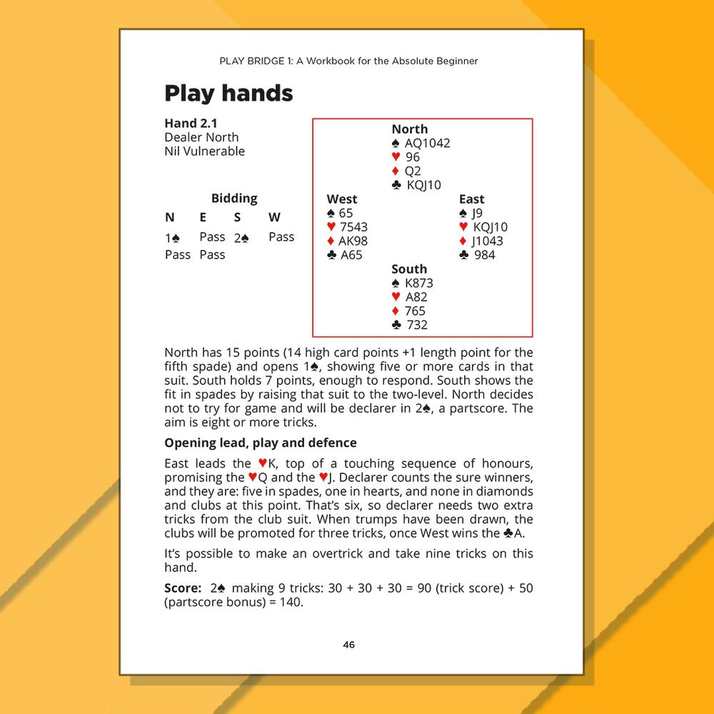 Play-Bridge-1-SQ-03.png