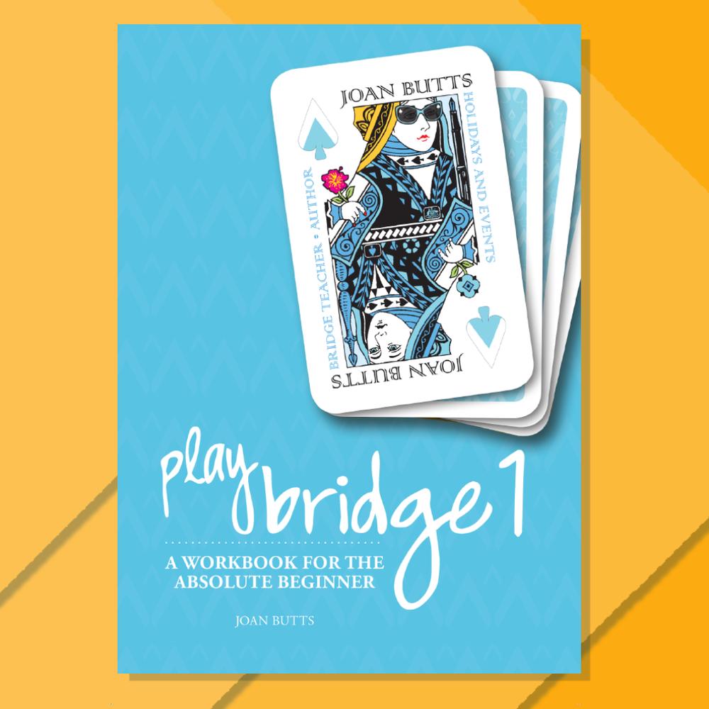 Play-Bridge-1-SQ-01.png