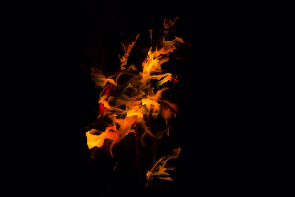 Imp - Fire