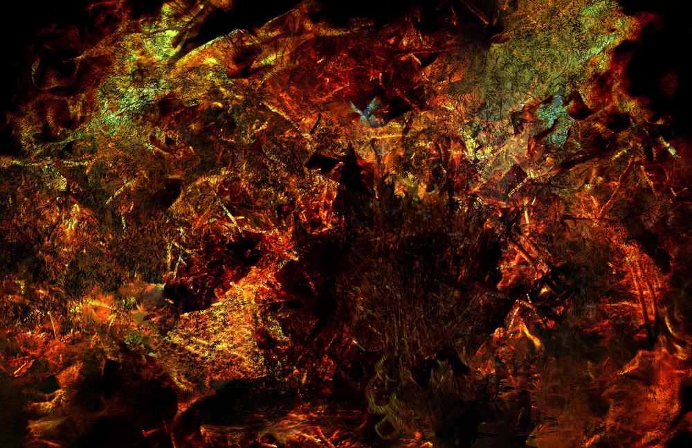 exploding Bush-fireball-ss.jpg