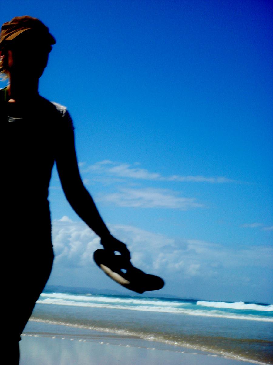 beach1793sm.jpg