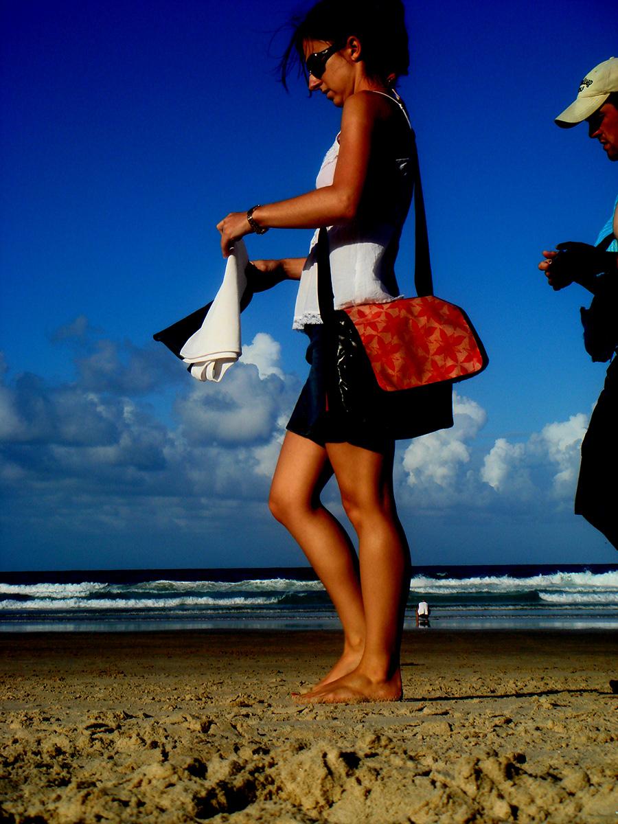 beach1820sm.jpg