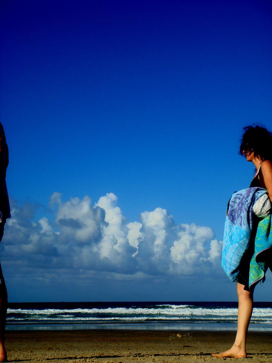 beach1822sm.jpg