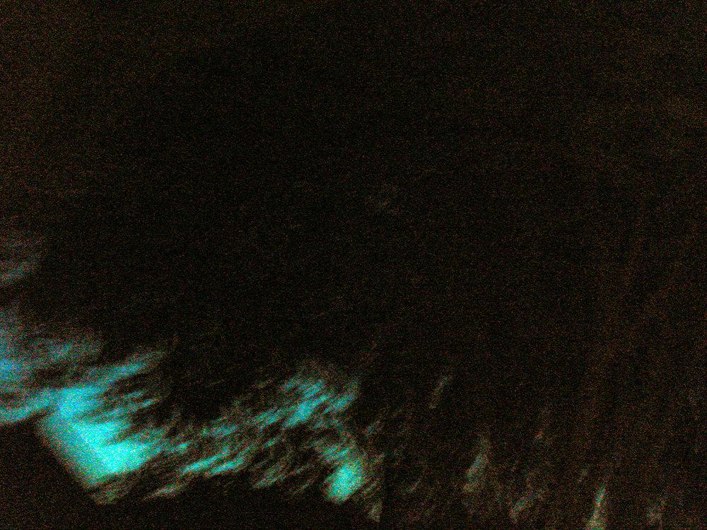 trans-_0012_layer 181400.jpg