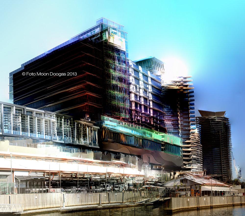 Docklands01.jpg
