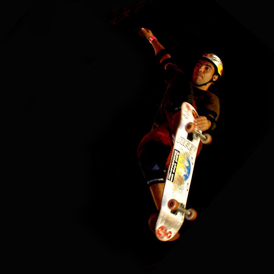 skater 0501.jpg