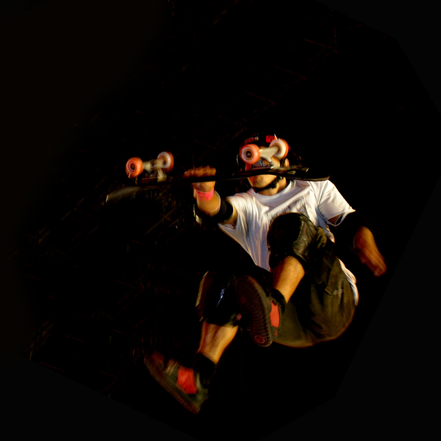 skater 0498.jpg