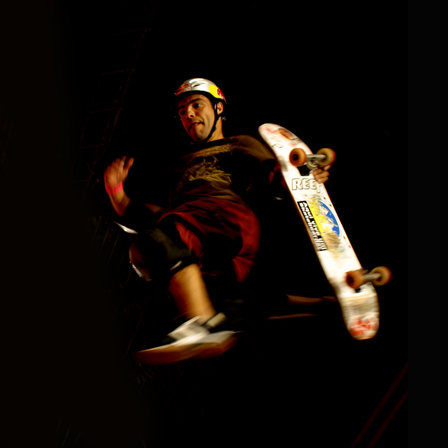 skater 0504.jpg