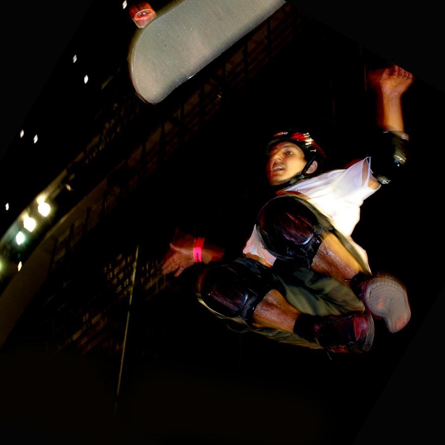 skater 0503.jpg