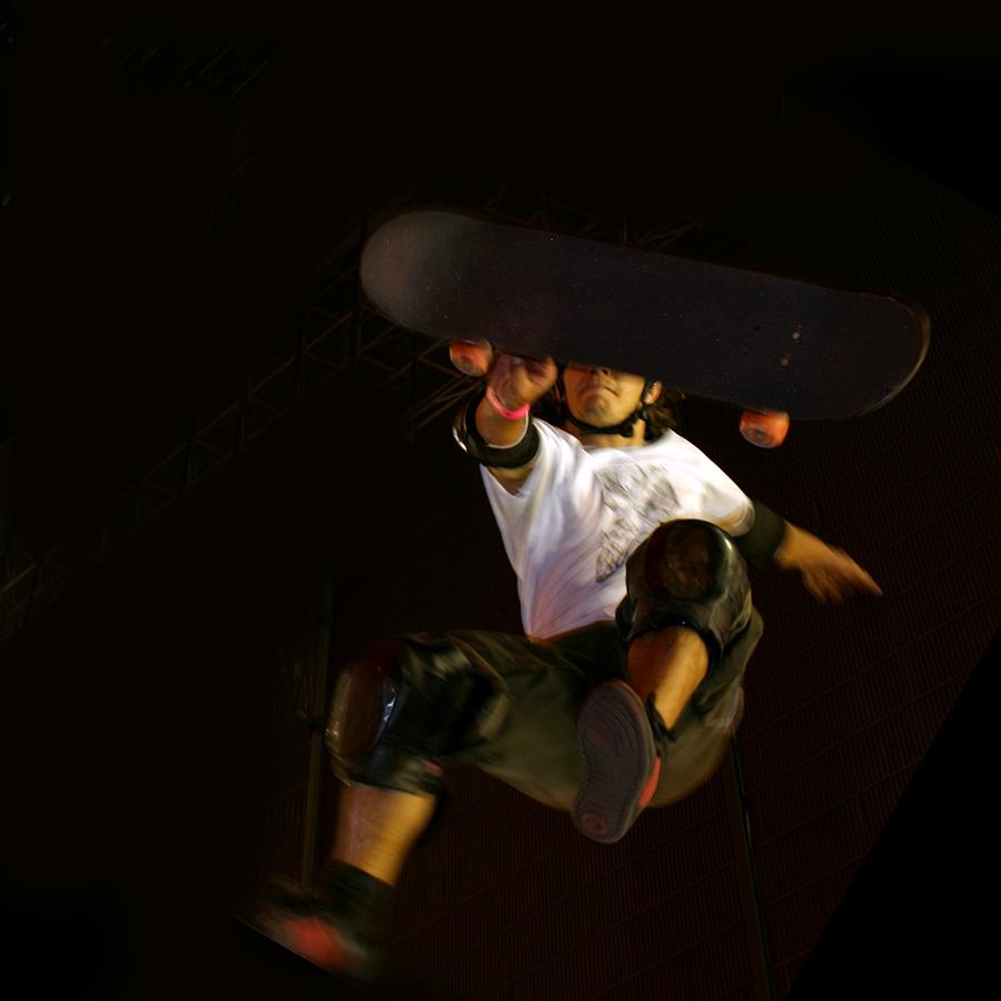 skater 0511.jpg