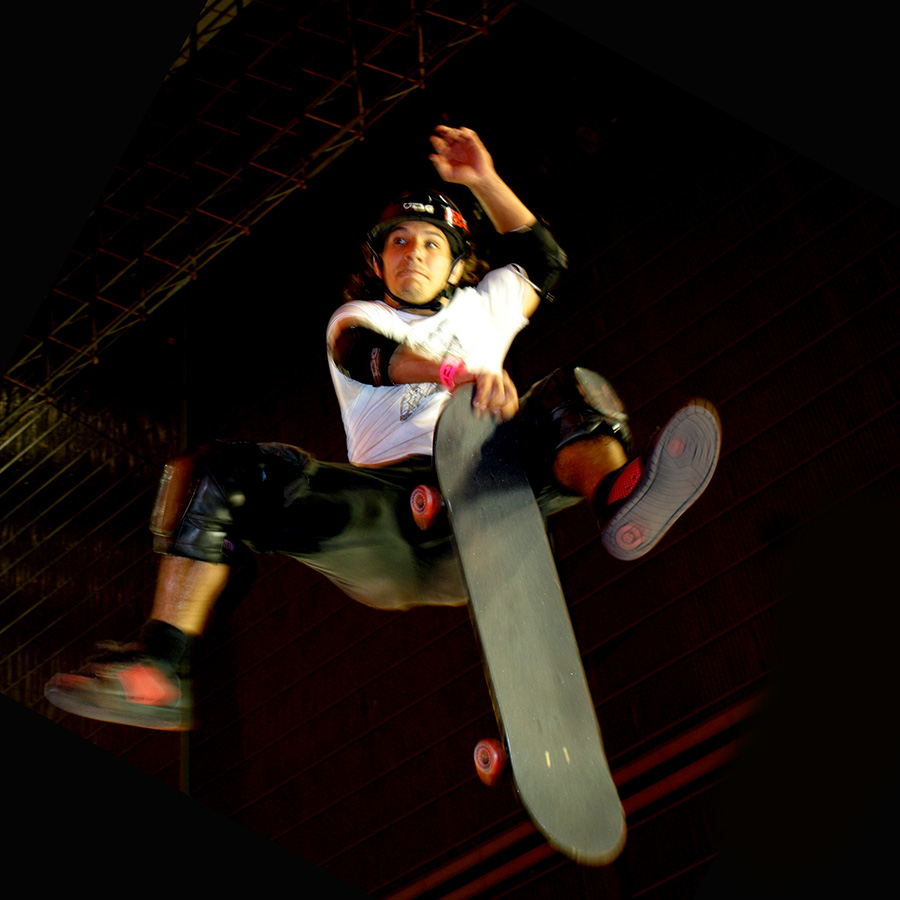 skater 0506.jpg