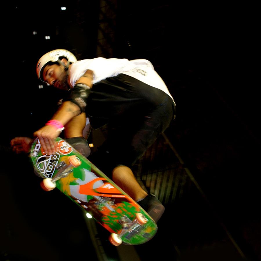 skater 0518.jpg