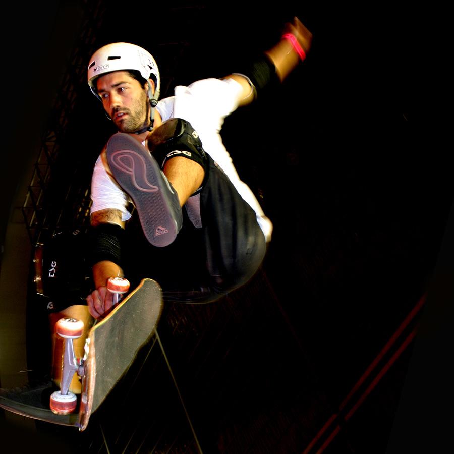 skater 0523.jpg