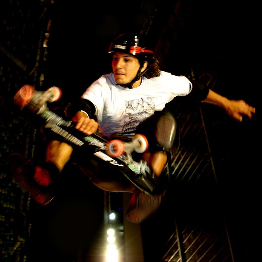 skater 0535.jpg