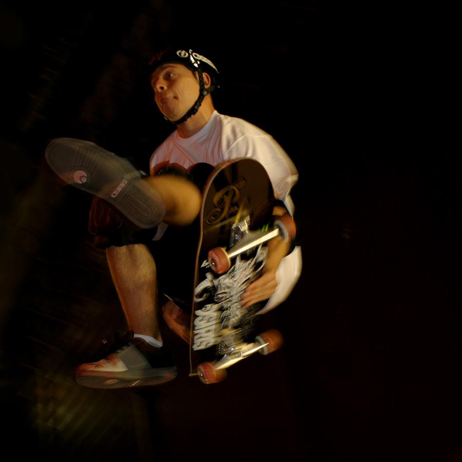 skater 0555.jpg