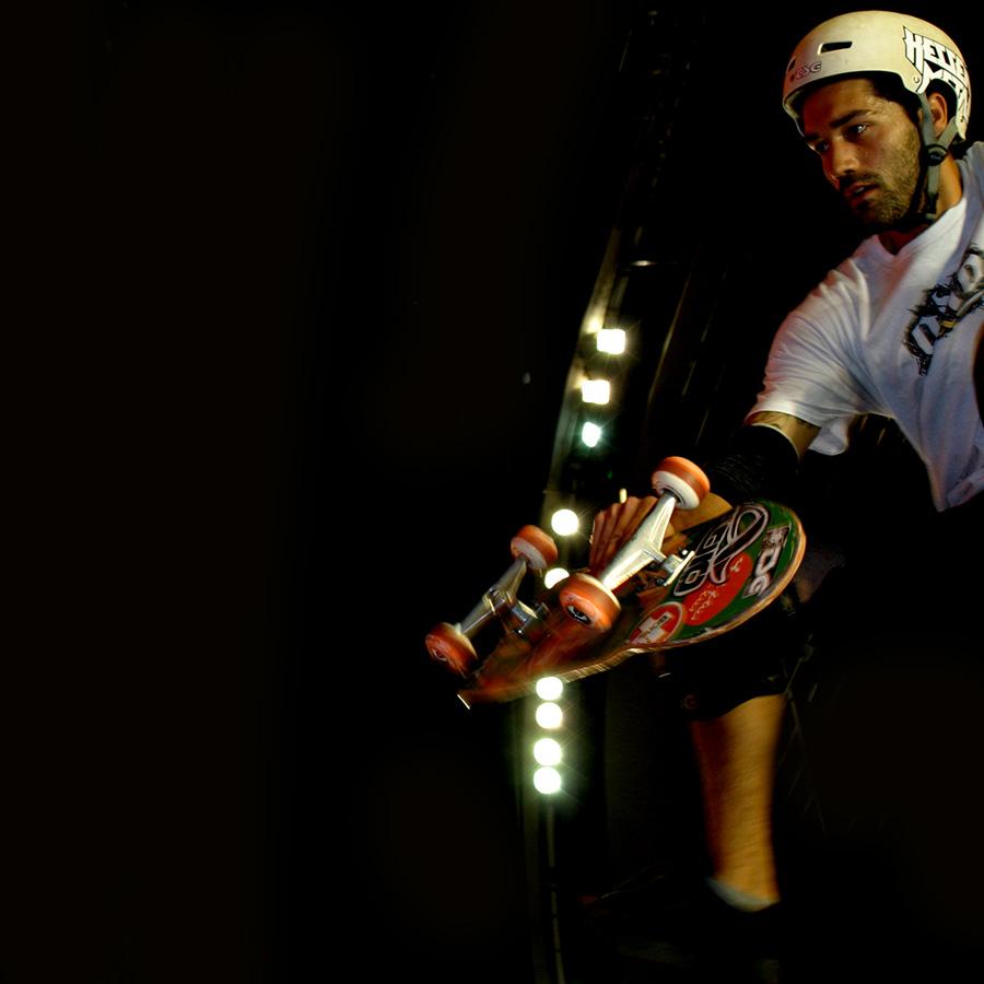 skater 0557.jpg