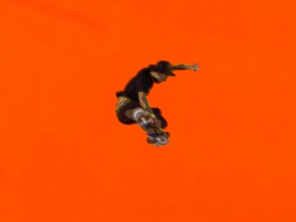 leapSm.jpg