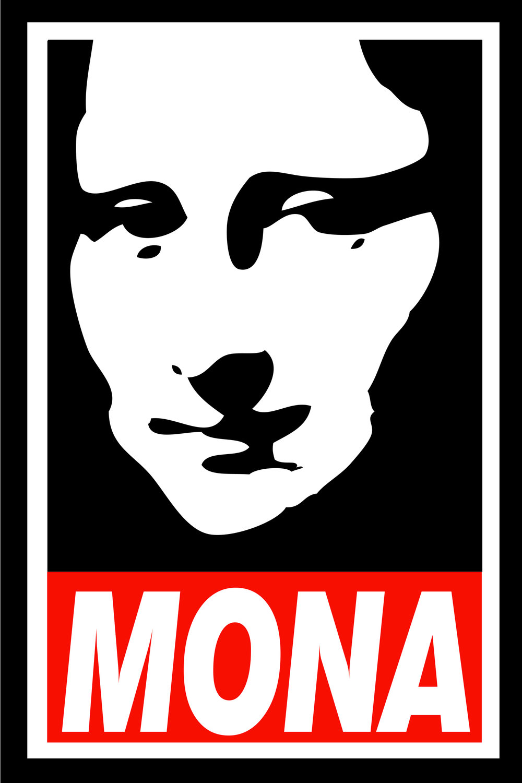 obey-Mona.jpg