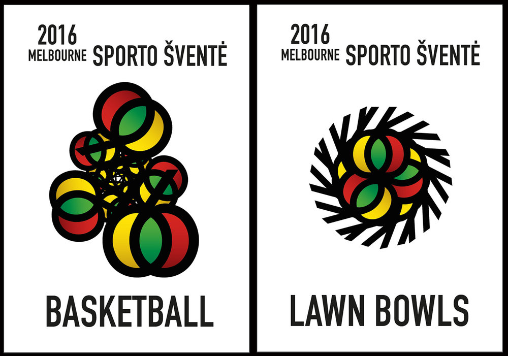 66th Annual Australian Lithuanian Sports Carnival