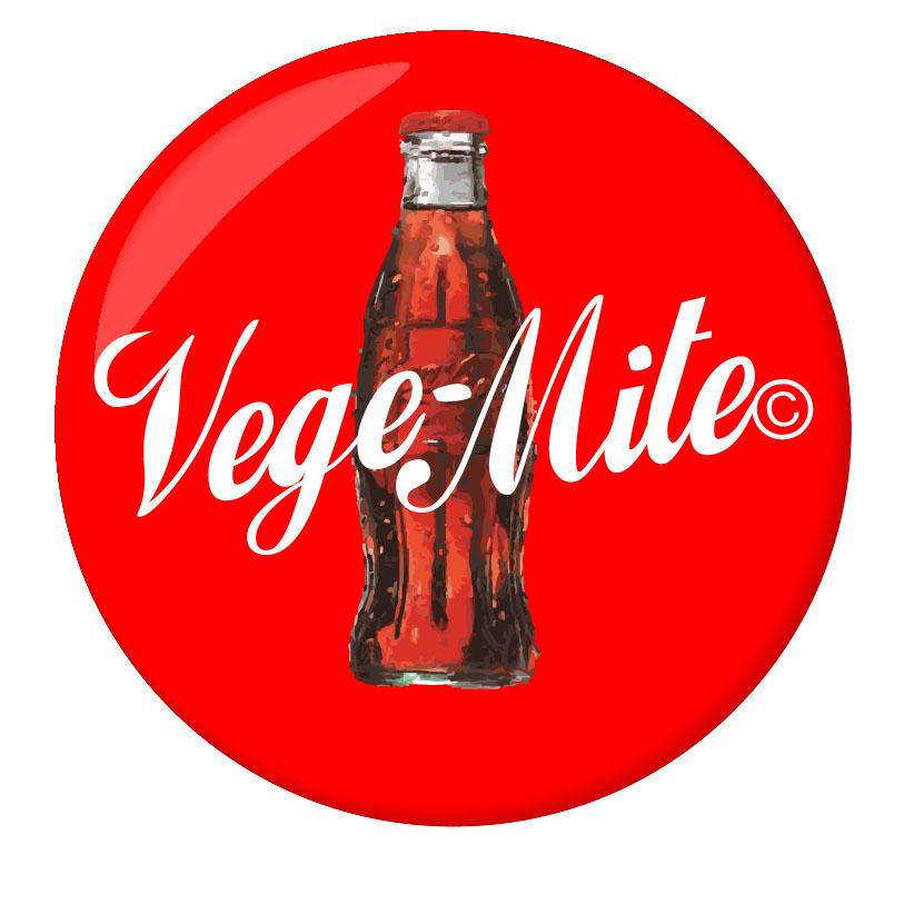 VegeCola.jpg